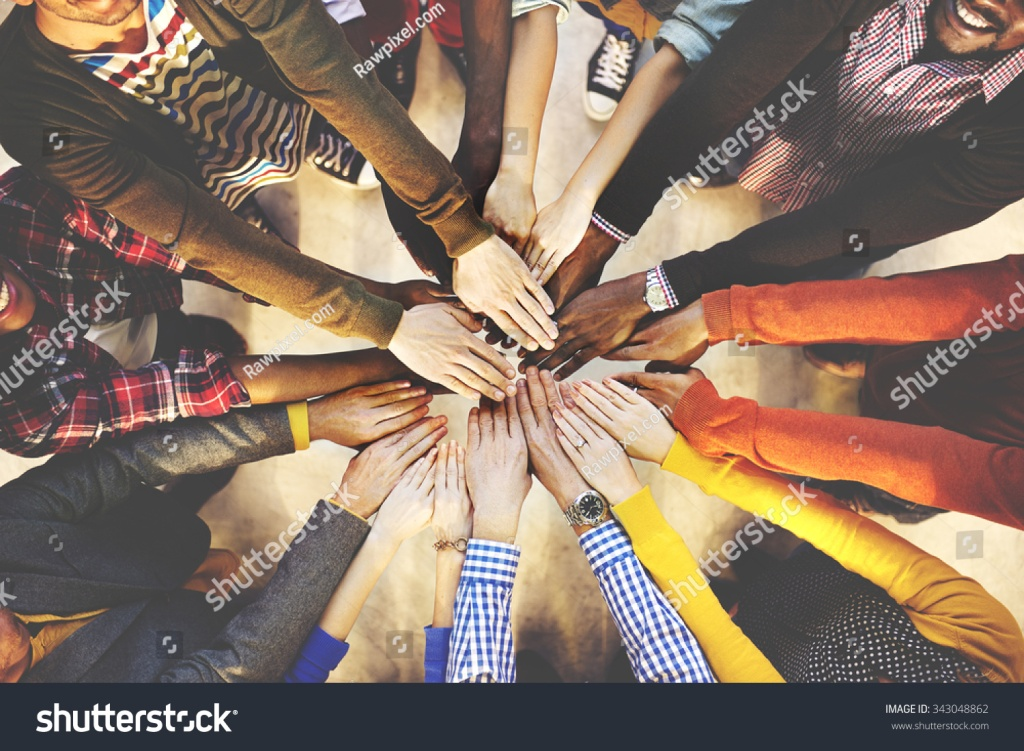 stock-photo-team-teamwork-togetherness-collaboration-concept-343048862