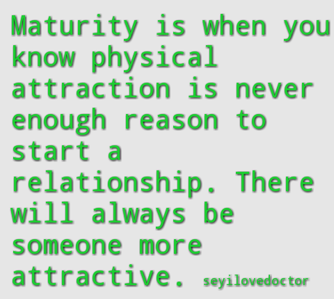 #269 Quote
