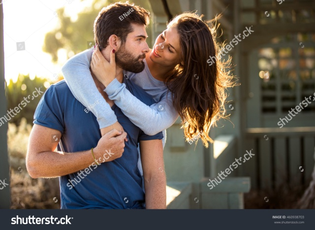 stock-photo-two-lovers-couple-look-into-each-others-eyes-in-love-infatuated-460938703 (1)